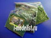 МО17 Я-МОДЕЛИСТ Набор зеленка для растительности 600мл