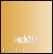 71031 Vallejo Краска акриловая `Model Air` Цв. камня средний/ Middle Stone