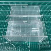 M-006x Artisan Box for models (1/72 technique, size 70x80x150)
