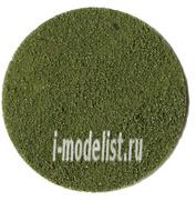 3324 Heki Материалы для диорам Песок для диорам зеленоватый 250 г