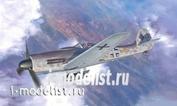 08223 Hasegawa 1/32 Focke-Wulf FW190D-9 Jabo