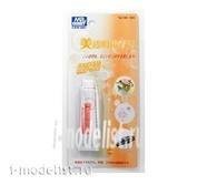 MJ-199 Gunze Sangyo Glue for plastic model kits