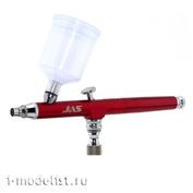 1171 JAS Аэрограф классической серии