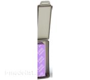 MTS-041e Meng High Performance Flexible Sandpaper - No.800
