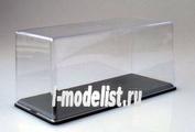 SSMA001 AVD Models средний бокс (19x8x8 см)