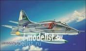 2671 Italeri 1/48 A-4 E/F/G Skyhawk