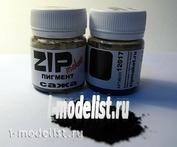 12017 ZIPmaket Dry pigment