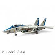 61118 Tamiya 1/48 F-14D Tomcat
