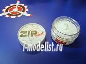 14101 ZIPmaket Текстурная паста