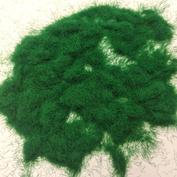 3004 DasModel 1/35 Grass green , static