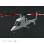 BRS48016 Brengun 1/48 Вертолет Kaman K-MAX