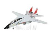 06623 Revell 1/100 F-14 Tomcat