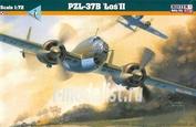 D-8 MisterCraft 1/72 Самолет LOS II Polish