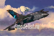 04923 Revell 1/32 Tornado ECR TigerMeet 2014