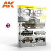 AK285 AK Interactive Книга