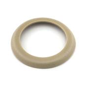 8460 Jas Компрессионное кольцо цилиндра (мембрана) к компрессорам 1202, 1203, 1205, 1206, 1208, 1215