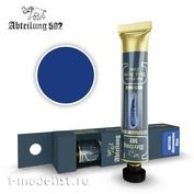 ABT1133 Abteilung Acrylic paint,
