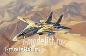 81771 HobbyBoss 1/48 IRIAF Persian Cat F-14A Tomcat