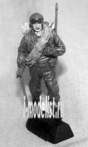 Mcf35039 MasterClub 1/35 Советский горный стрелок, 42-43 г.г.Кавказ