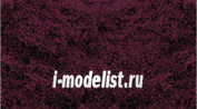 1586 Heki Материалы для диорам DECOVLIES цветной декор вереск 28x14 см