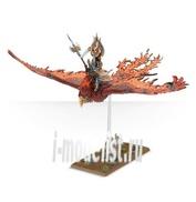 87-15 Warhammer 40.000 Набор