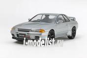 24341 Tamiya 1/24 Nissan Skyline GT-R (R32) - Nismo-Custom