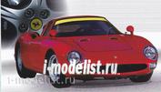 602406 Моделист 1/24 Феррари 250 LM