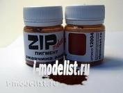 12004 ZIPmaket Dry pigment