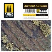 AMIG8482 Ammo Mig Airfield Autumn