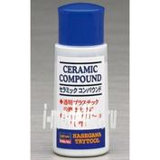 71225 Hasegawa Комбинированое керамическое покрытие