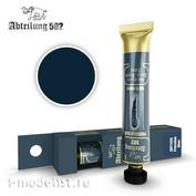 ABT1134 Abteilung Acrylic paint,