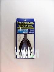 71213 Hasegawa Модельные кусачки
