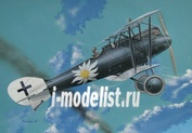 FLY48014 Fly 1/48 Roland D VI a