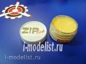 14122 ZIPmaket Текстурная паста