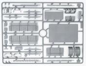 64001 Акан разбавитель для лаков и металликов 15 мл.