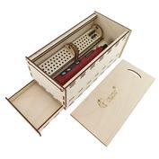 000112 Squadron Pencil Case for Tools