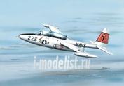 SH72220 Special Hobby 1/72 Самолет TT-1 Pinto