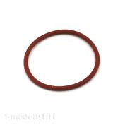 8051 Jas Уплотнительное кольцо цилиндра к компрессорам 1202, 1203, 1205, 1206, 1208