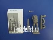 MCF35107 MasterClub 1/35 Австро-Венгерский солдат. Первая Мировая Война
