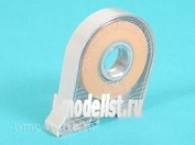 87031 Tamiya Masking tape 10mm wide in the box