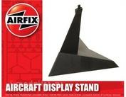 AF1007 Airfix Aircraft Display Stand 1:24/1:32/1:48 (подставка под самолеты)