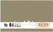 66016 akan Burnt metal (jog) Golden gray