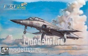 AR48106 AFVClub 1/48 Northrop F5F Tiger II
