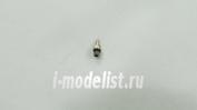BD-41 0,8 Fengda Сопло резьбовое для аэрографа 0,8 мм