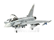 04282 Revell 1/144 Eurofighter Typhoon (single seater)