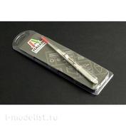 50821 Italeri Пинцет зажимной (160 мм)