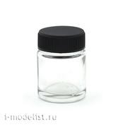 1501 JAS paint Jar