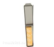 MTS-041a Meng High Performance Flexible Sandpaper - No.180