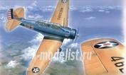 SH72069 Special Hobby 1/72 Самолет North American BT-9/NJ-1