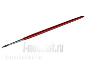 39648 Revell Кисточка, размер 6